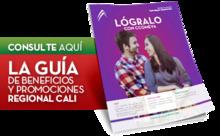 432611_reg_cali