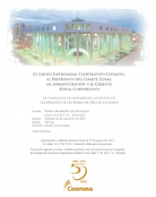 Invitacion-Sincelejo