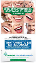 p_COL_promoDentalElite_AGO2014