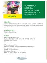 Medellin-Monteria_02