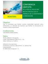 Medellin-Monteria_03