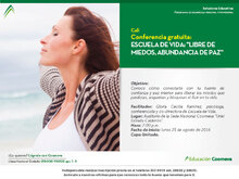 p_GSA_CALIVIDA_AGO2014