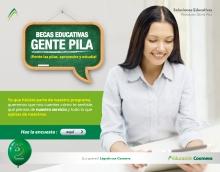 p_GSA_GPILA_ACTIVOS_AGO2014