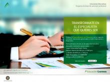 p_GSA_Finanzas_AGO2014