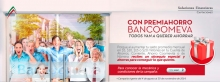 p_BANCO_OFERTAS_AGO2014_01