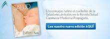 nb2014_RevistaAGO