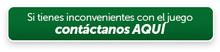 44189_btn_inconvenientes