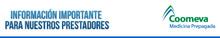 cab_Prestadores_MP