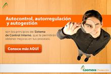 p_SYS_Autocontrol