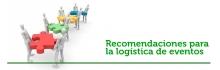 cab_Logistica