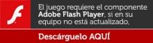 btn_FlashPlayer