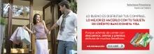 nb2014_Banco_BeneficiosTC
