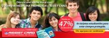 nb2014_AssistCard