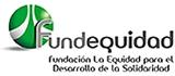 44387_fundequidad