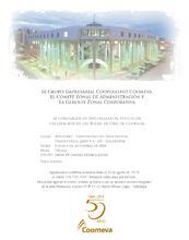 Invitacion Valledupar