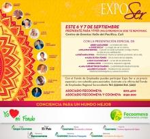 FECO_EXPOSER_AGO2014