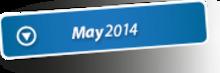 43110_may2014