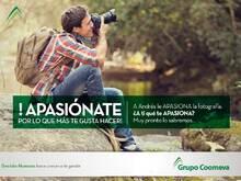 Emailing_APASIONADOS_Expectativa