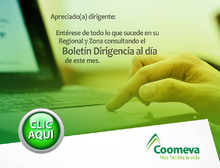 Emailing bol dirigencia-01