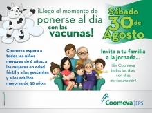 p_EPS_Vacunacion_AGO2014