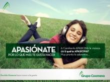 p_GH_Apasionados_AGO2014