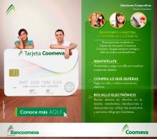 p_TAC_CONOCELA_SEP2014