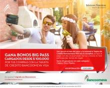 p_BANCO_Facturacion_SEP2014