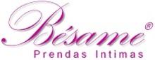 logo_besame