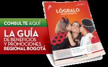 437733_bogota