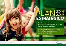 p_MUL_PlanEstrategico_SEP2014