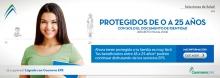 nb2014_EPS_Protegidos_SEP2014