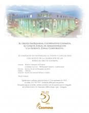Invitacion-Ctgna