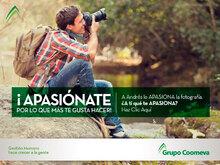 p_GH_APASIONATE_SEP2014