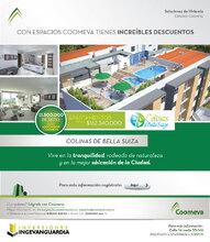 p_ESP_COLINAS_SEP2014