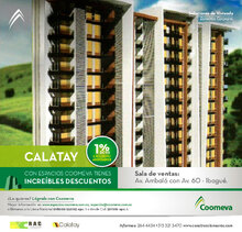 p_ESP_CALATAY_SEP2014