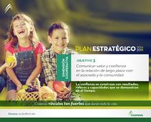 Plan-estrategico-3