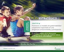 Plan-estrategico-4