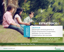 Plan-estrategico-6
