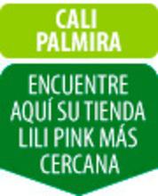 infoLiliPink