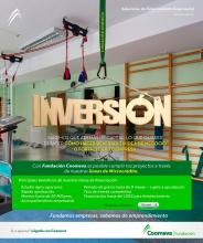 p_FUN_INVERSION_SEP2014