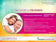 p_TUR_Felicidad_SEP2014