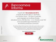 p_BANCO_SAOPAULO_SEP2014