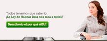 bnClic2_HabeasData