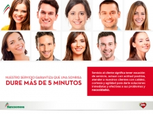 p_BANCO_Servicios_SEP2014