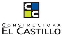 el_castillo