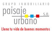 paisaje_urbano