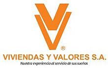 viviendas_y_valores