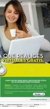 Cursos virtuales b