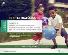 Plan-estrategico-2