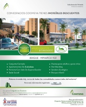 mailing-minarco (4)